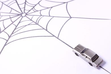 核心议题3 保险车联网