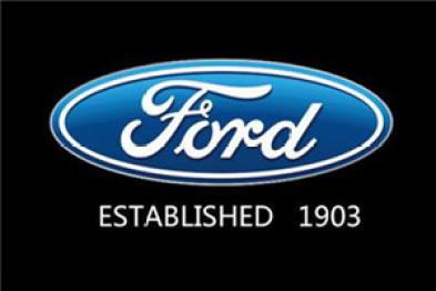 提交2.991亿美元经济赔偿方案,福特欲了结高田气囊相关诉讼
