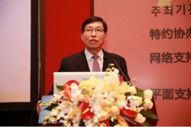 现代汽车李记相:没有应对中国市场的电动化趋势,是极大的失误