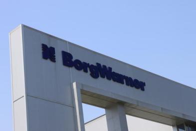 博格华纳加强与创业生态平台的合作
