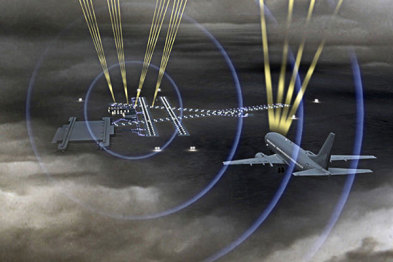 科技说 | 从飞机自动降落系统看特斯拉自动驾驶首起命案