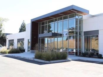 百度在硅谷设第二个研发中心,专注人工智能和自动驾驶