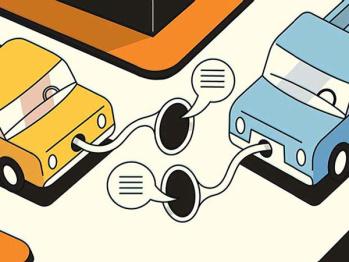 从VII到IntelliDrive,美国车联网研究进行到哪一步了?