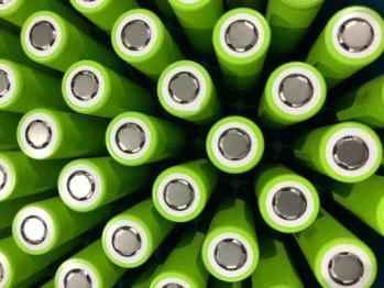 规模扩大 2025年动力电池回收将达852亿