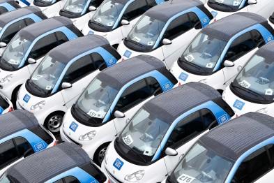 中国汽车工业协会携手汽车之家,联合发布《2020新冠疫情中国汽车消费洞察报告》