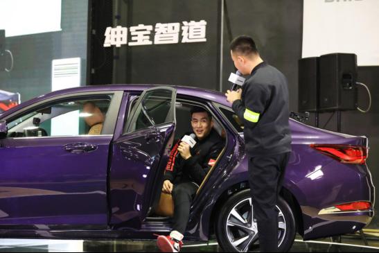 【新闻通稿】北京汽车绅宝智道媒体篮球训练营0110V5562.png