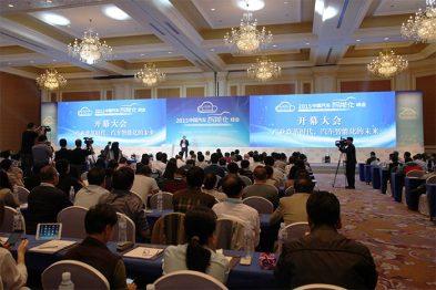 2015中国汽车智能化峰会:是时候将「标准」正本清源了