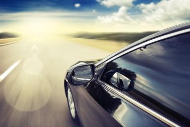 组建自动驾驶研发团队,一文了解三星汽车的前世今生