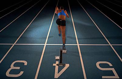 公平价新一轮1000万美元融资:第三方估值是我们开创的跑道