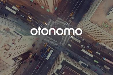 车联网云平台初创公司Otonomo获1200万美元融资