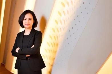 宝马加码数字领域,梅晓群任职新公司总裁兼CEO