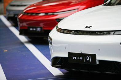汽车大于智能,还是智能大于汽车?