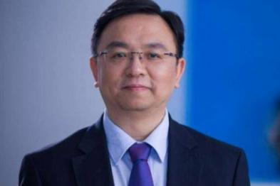 王传福:动力电池将对外销售,明年主推10万以下电动车