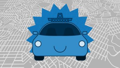 美国各界热议自动驾驶汽车新政,奥巴马说了啥?