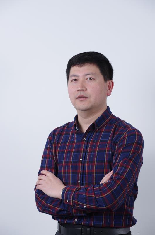 上汽乘用车技术中心PT集成应用高级经理&空调冷却资深主任工程师 王天英