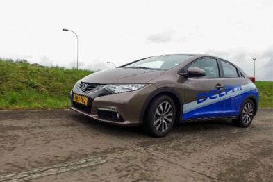 德尔福48V电池轻混系统即将于2017年搭车量产
