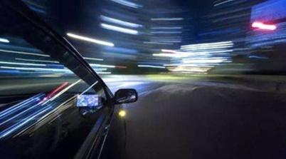 中汽协:8月上旬11家重点车企完成销量38.4万辆