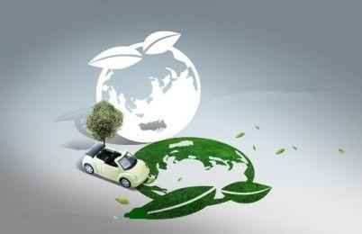 宝马监督不力致使氮氧化物排放增加,德国检方处以850万欧元罚款