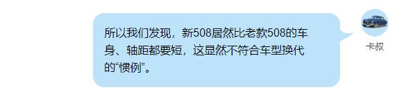 微信截图_20181126201511.png