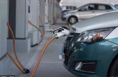 银保监会:提高车险服务实效 适时推新能源汽车保险
