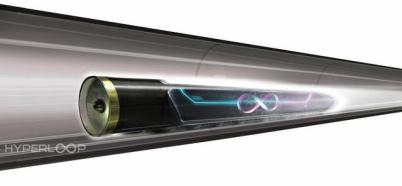 超级高铁Hyperloop会如何跟飞机抢市场?