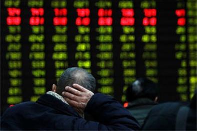 长城首现净利负增长,透过财报找理由