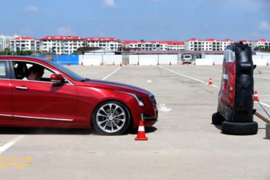 车云沙龙:智能互联时代,再话「汽车安全」