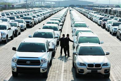 平行进口车的未来是差异化而非价格优势