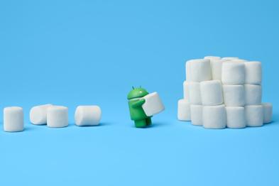 谷歌首次提及「Android Automotive」,是安卓车机系统亮相前奏?