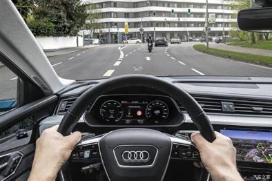 车云晨报 | 东风汽车推H计划 奥迪在欧洲推出交通信号灯辅助系统