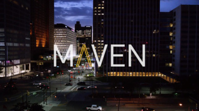 通用会在中国市场大举扩张MAVEN汽车共享租赁业务吗?