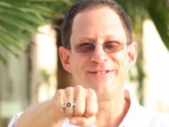 "Better Place买家现身,为捍卫以色列""创业国度""荣誉而战"