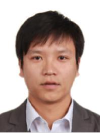 赵立金 中国汽车工程学会副部长
