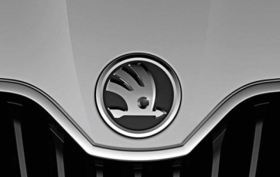斯柯达与动力巨擘联手开展电动车及配套设备