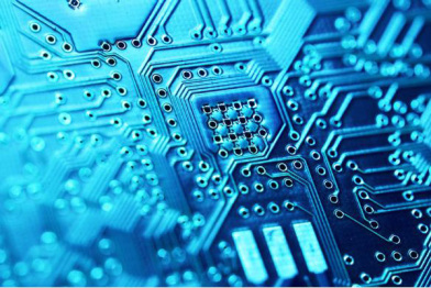 MEMS材料谁为王?独立合金薄膜将取代硅