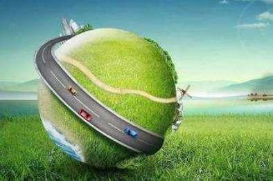 京东:已将5000多辆送货车替换成新能源车
