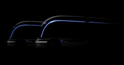 彰显前瞻技术实力 现代汽车将携重磅阵容登陆2019进博会