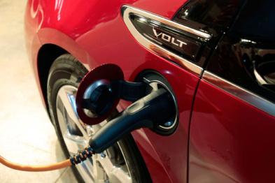 新能源车补贴政策上半年出台:分16档补贴,最低标准大于3000元