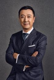 葛树文任东风雷诺汽车有限公司总裁