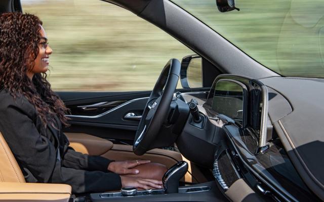 【自动驾驶周报】北京无人车去掉安全员,无人配送车出事故法规矛盾