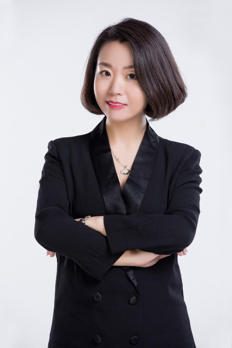 奇瑞汽车股份有限公司总助与营销执行副总赵焕