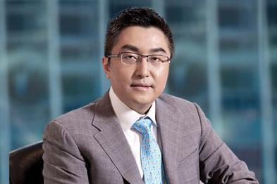 摩根大通亞太投行主席正式加盟小鵬汽車, 曾推進阿里IPO