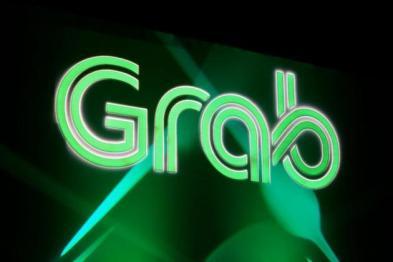 打车平台Grab与众安保险合作:在东南亚分销保险产品