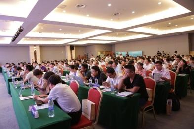 武汉智能汽车论坛开幕,全链条展现行业变革