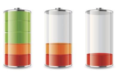 印度公司研发快充电池,15分钟即可充满
