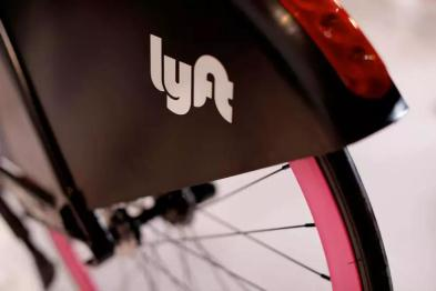 Lyft鼓励用户卖掉私家车