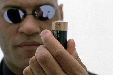 人形电池才会用一辈子拼多多 | 企业号