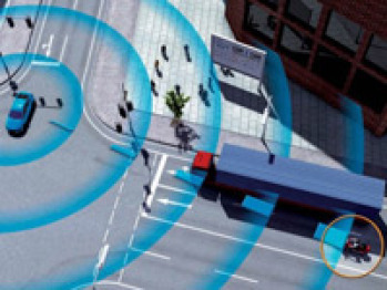 姿势贴:OBD车联网产品的功能、技术、商业模式与趋势
