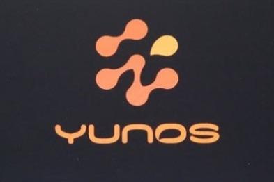 来看看阿里与路畅合作推出的YunOS车机修为如何