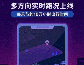 15425849201081.jpg